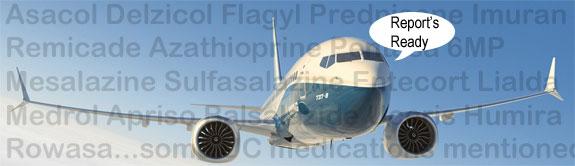 737-survey-is-ready