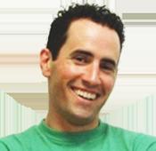 Adam, the founder of iHaveUC.com
