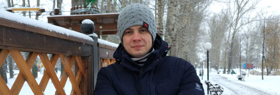Artem-Russia-Ulcerative-Colitis-logo