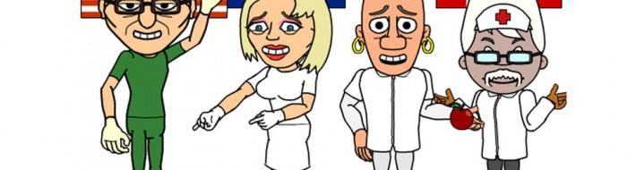 Doc-Reviews-Slide-cartoon