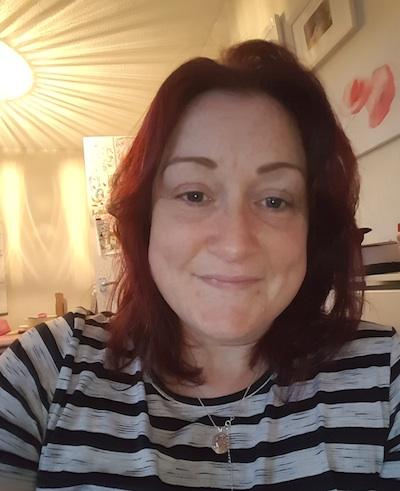 Eleanor halloran online dating meet.me
