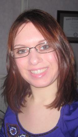 Emily Kate