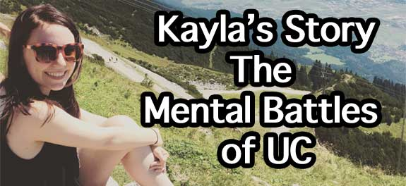 Kayla-Mental-Battles-of-Ulcerative-Colitis-2logo