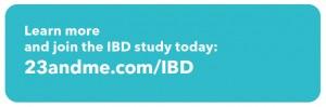 23andmeIBD study