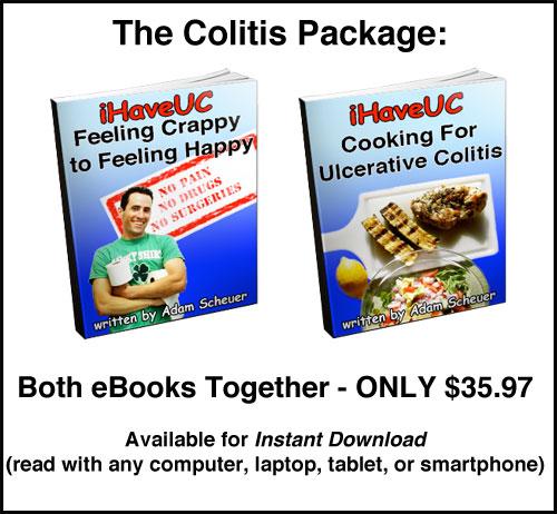 iHaveUC ebook package