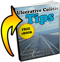 Ulcerative Colitis Tips