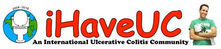 iHaveUC - Ulce