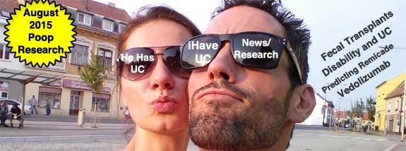 uc-news-august-2015