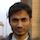 Ajay Singh Rathore